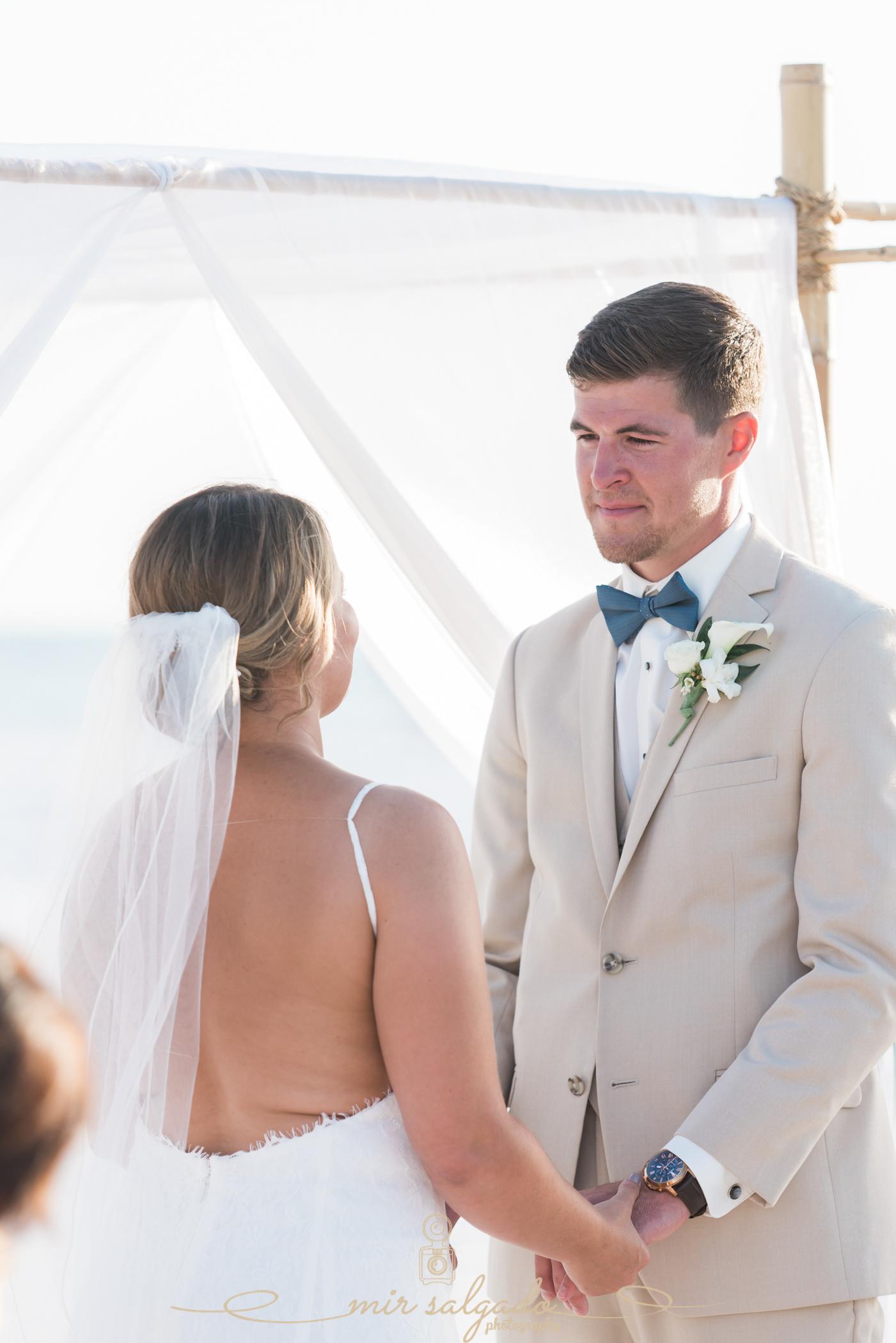 Destination-wedding-photographer, Tampa-wedding-photographer