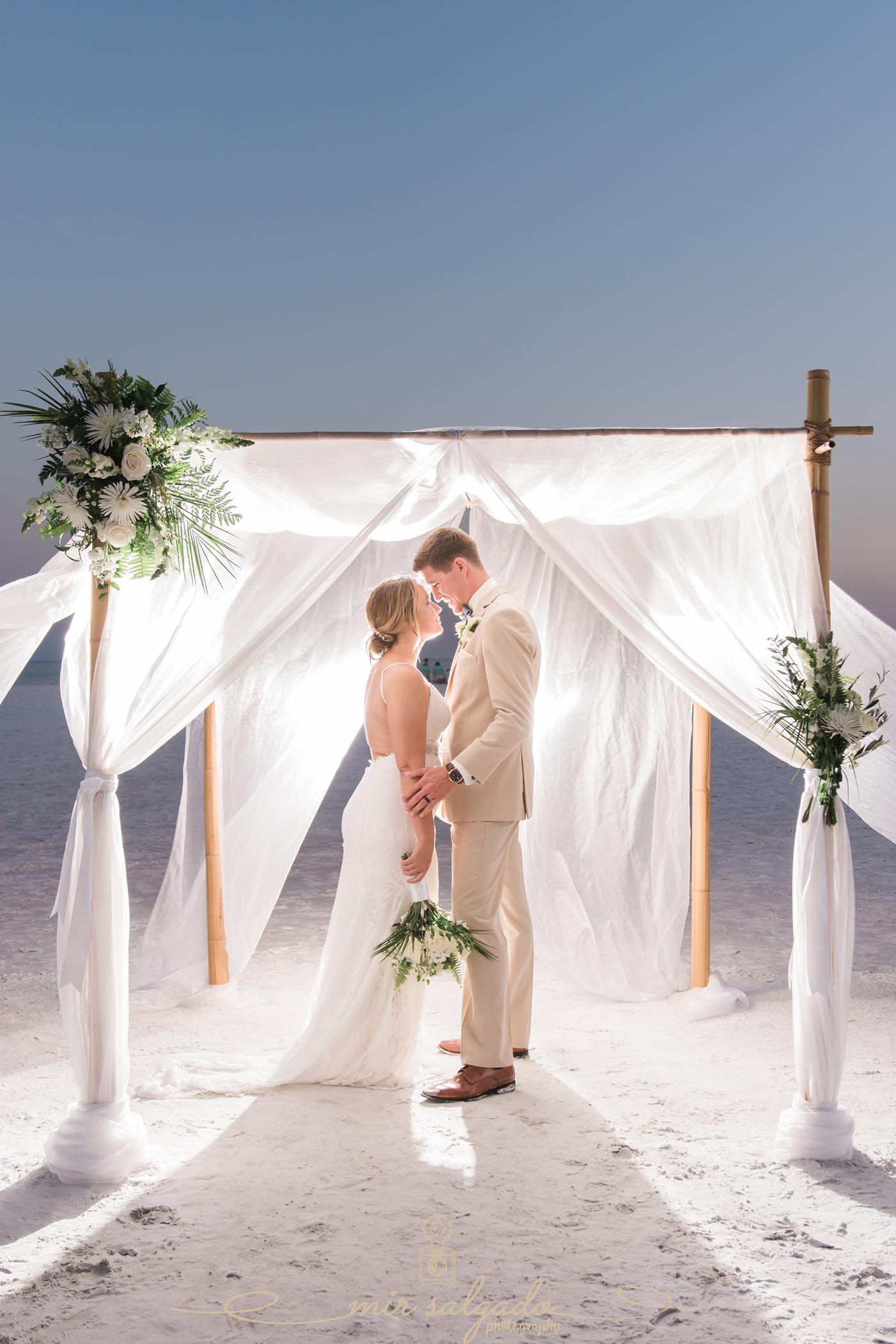 Sarasota-wedding-photographer, Tampa-wedding-photographer