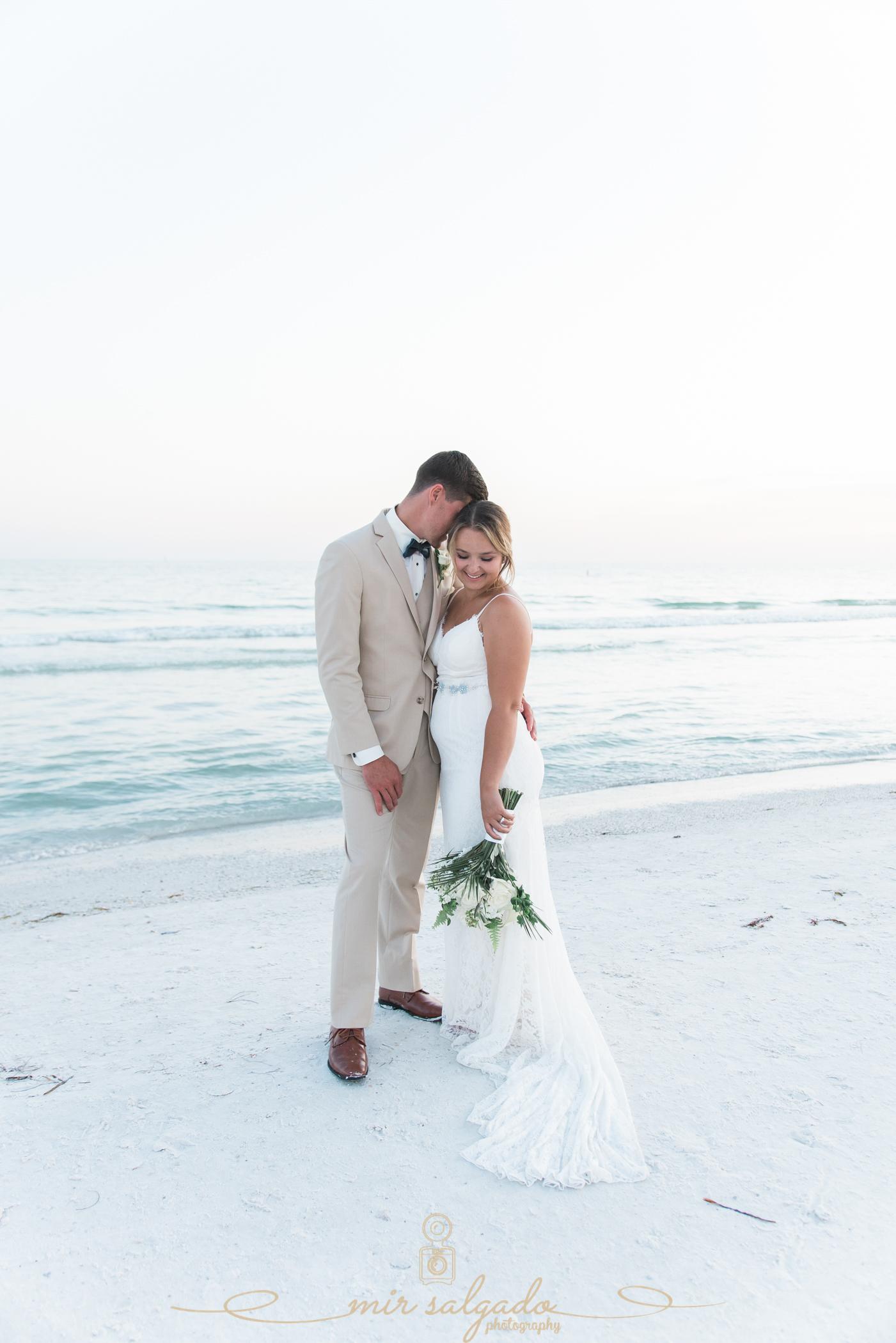 Destination-beach-wedding-photo, Florida-weddings, Tampa-wedding-photographer