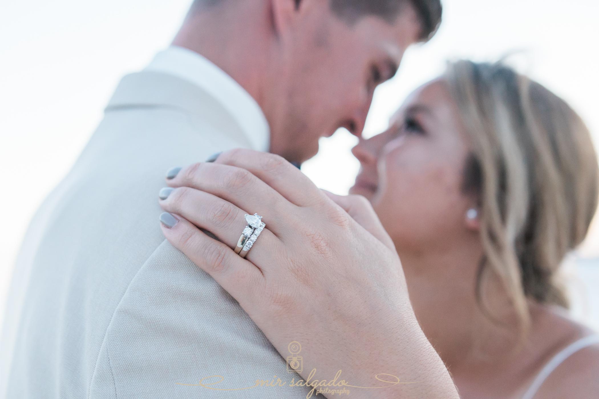ring-photo, destination-wedding-photo
