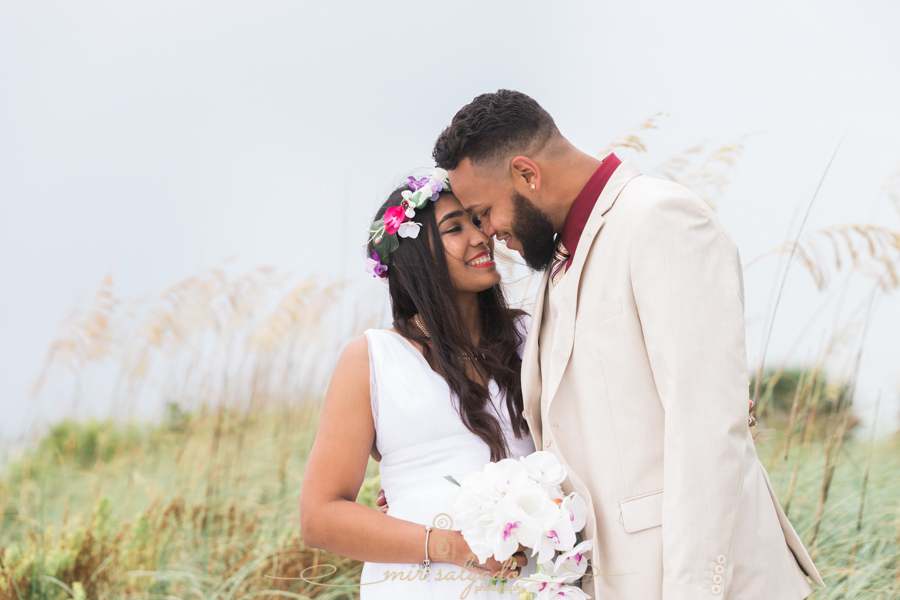 Tampa-wedding-photo, Fort-de-Soto-beach-wedding, St.Pete-wedding-photographer