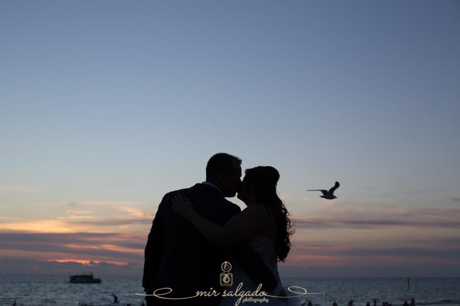 tampa-photography, hyatt-regency, clearwater-beach