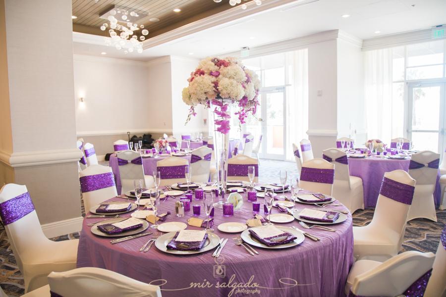 wedding-tables-ideas, menu-ideas, florida-tampa-photography