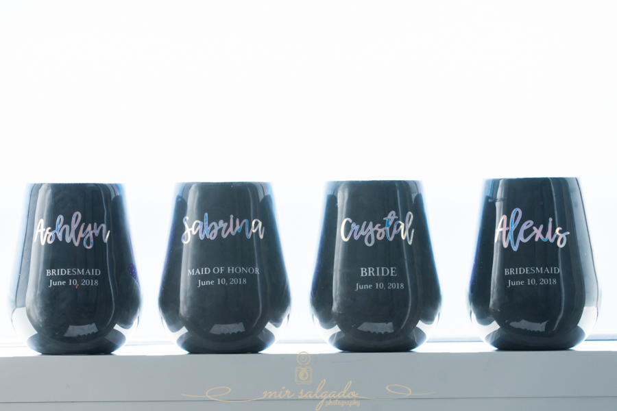 details-names-cups, florida-bride-tampa
