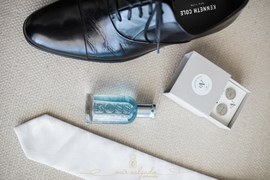 groom-cologne-cuff-links-tie, Tampa-photography,
