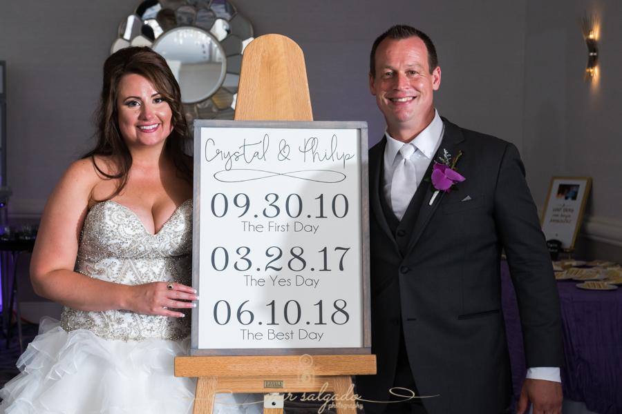 Hyatt-clearwater-beach-resort-spa, Tampa-wedding-photographer, bride-groom-session, bride-groom-wedding-photo, Tampa-wedding-photographer