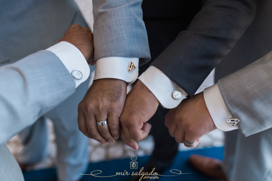 unique-cufflinks, men-in-suits