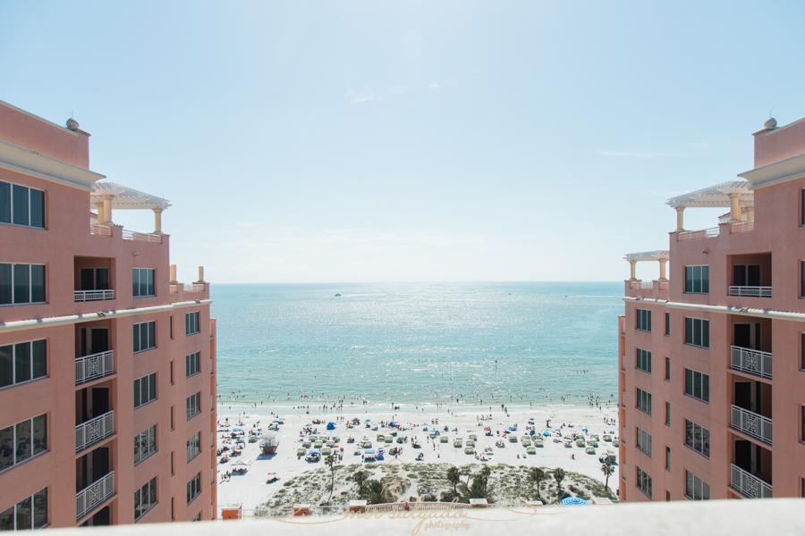 Hyatt-hotel-sky-view, Tampa-photographer, water-view