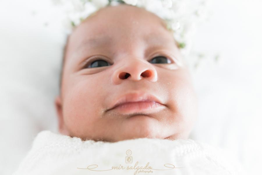 eyes-wide-open, newborn-baby-boy, sweet-little-darling