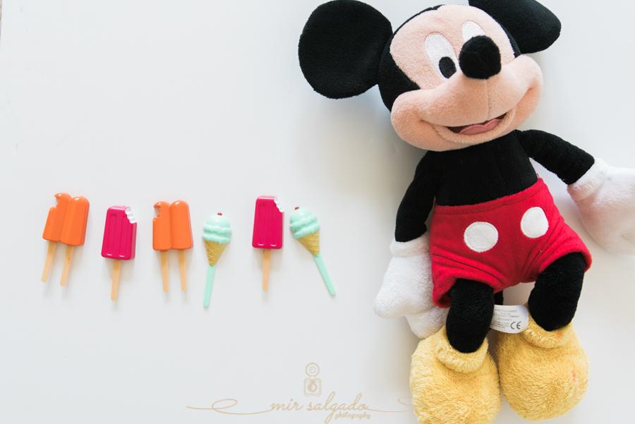 disney-themes, Disneys-Mickey-Mouse, mickey-mouse, ice-cream-wall