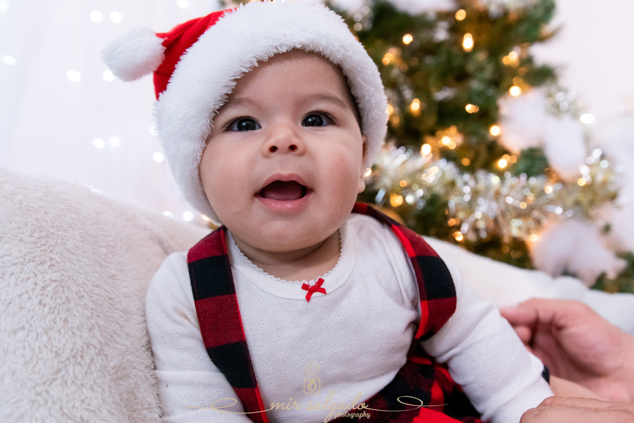 baby-portrait-session, tampa-baby-portrait-session, tampa-christmas-baby-photographers, baby-photographers-tampa