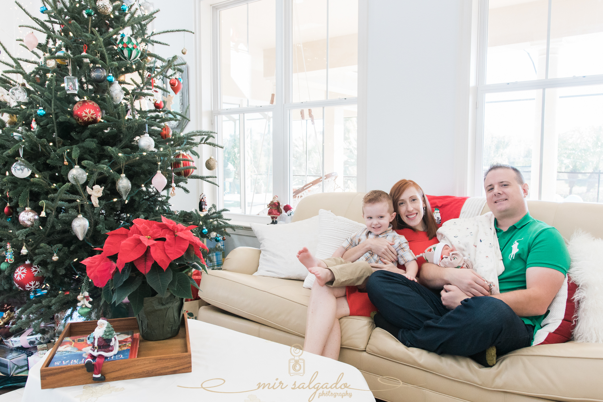 Tampa-in-home-session, Tampa-family-session, Tampa-photographer