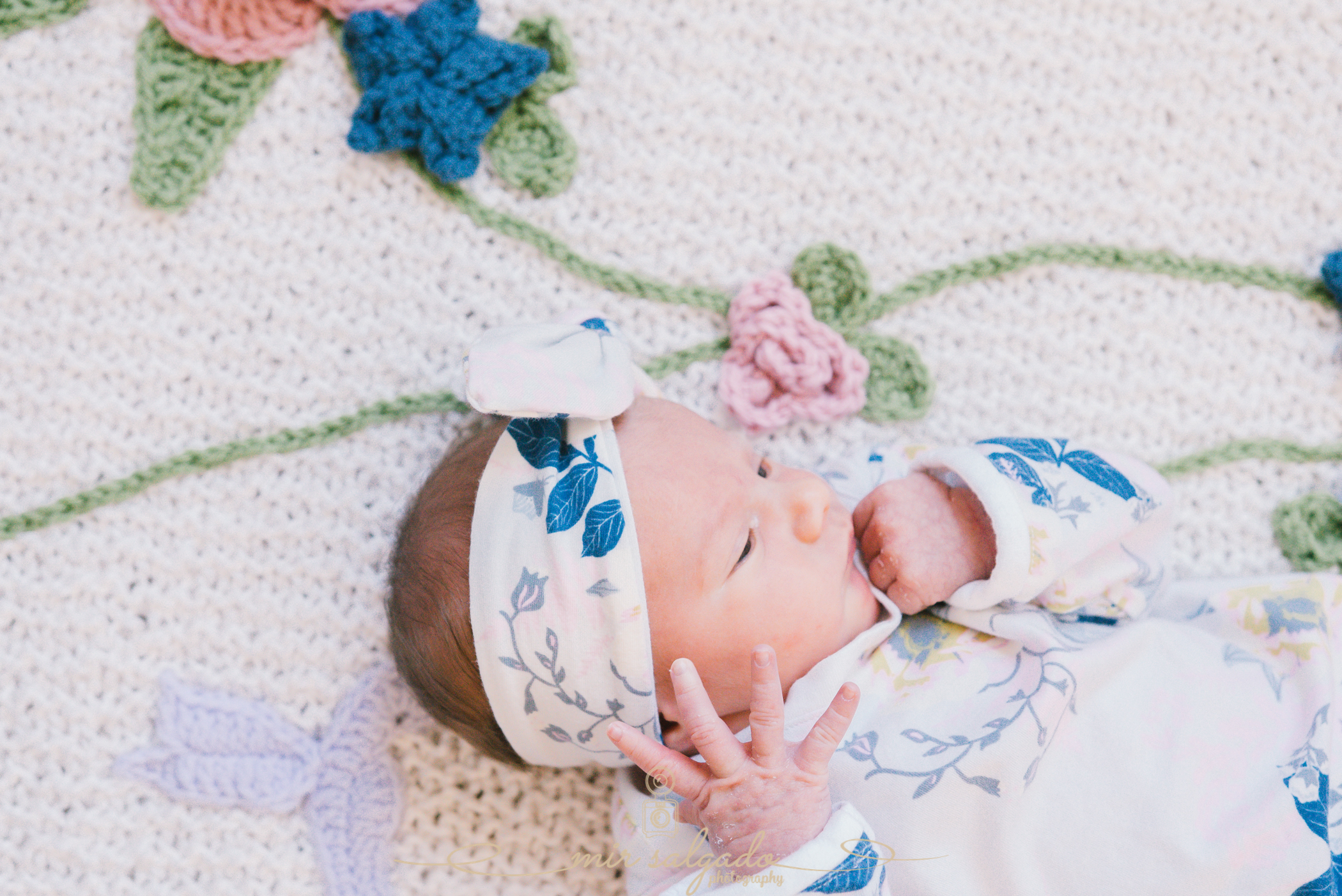 baby-photographer, tampa-baby-photographer, tampa-family-photographer