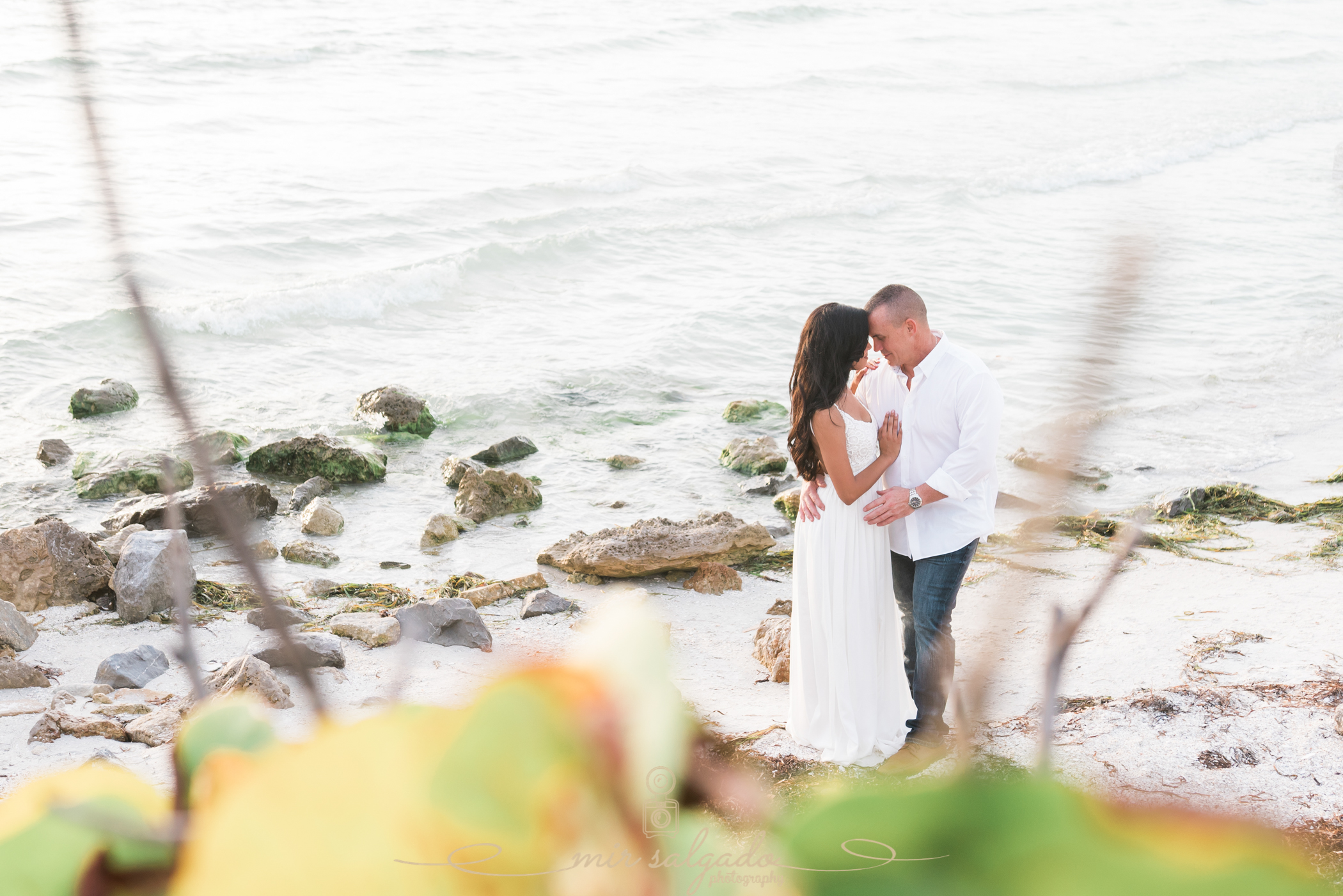 beach-engagement-session, Tampa-engagement-session, tampa-wedding-photographer