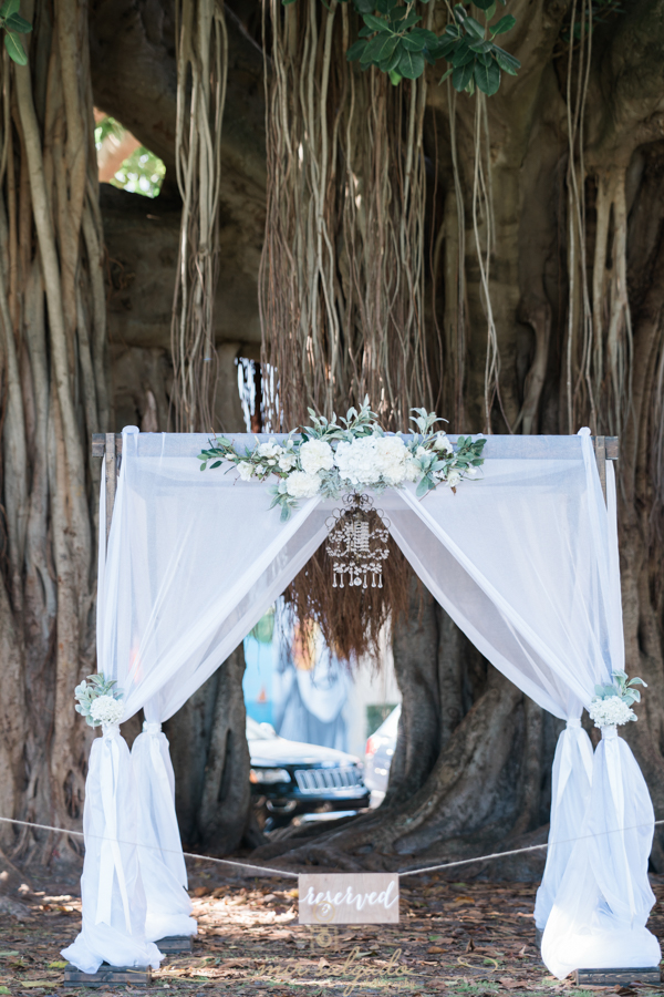 Straub-park-wedding-photo, ceremony-wedding-set-up