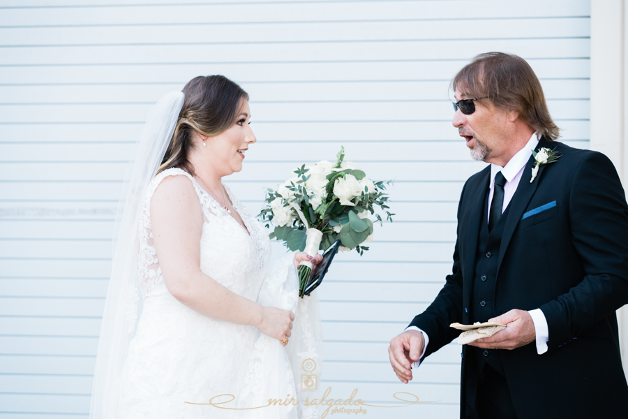 bride-and-dad-photo,  Straub-Park-wedding-day