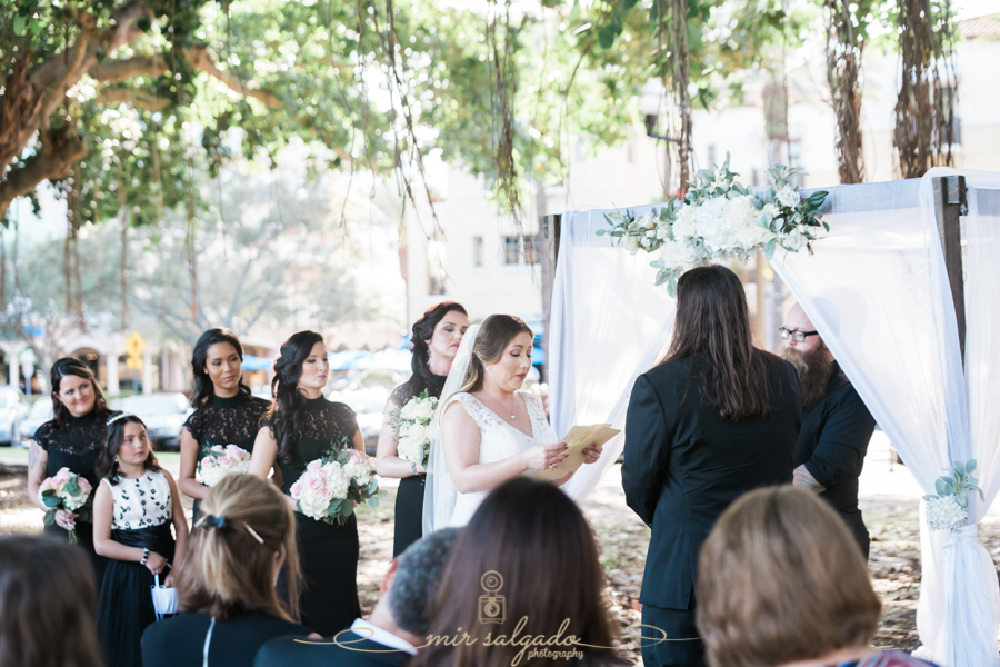 St.Pete-wedding, Modern-arts-wedding, St.Pete-wedding-photographer