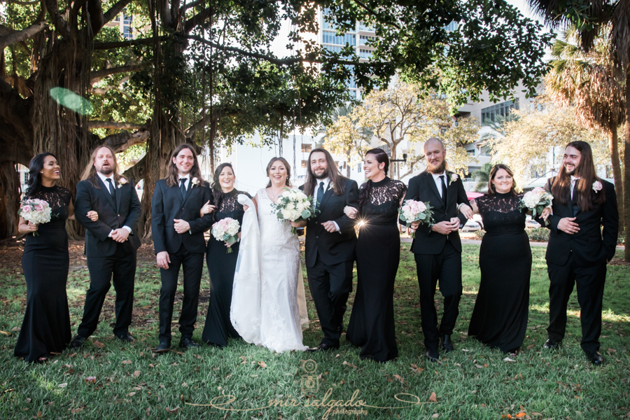 wedding-wire, tampa wedding-photographer, St,Pete-wedding-photographer, North-Straub-Park-wedding