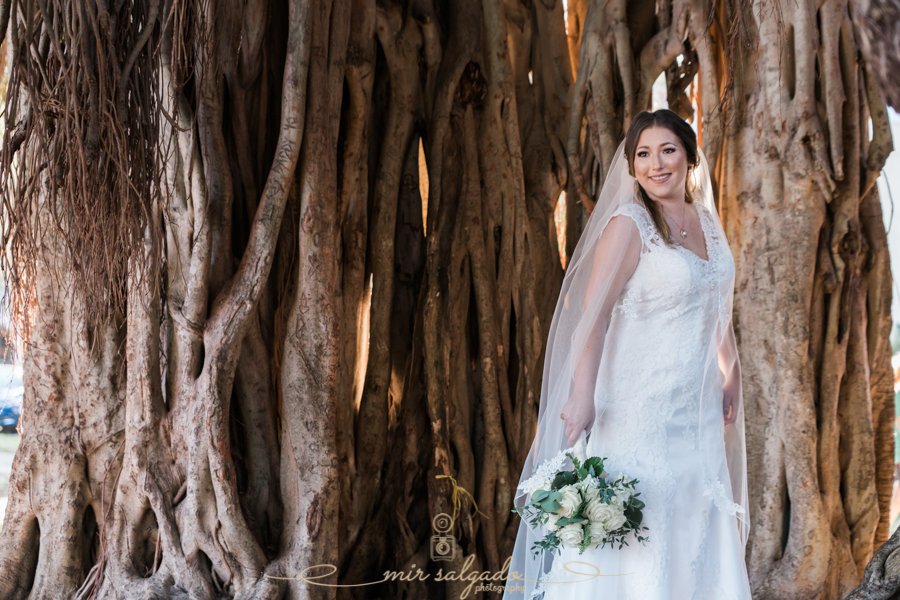 bride-photo, Tampa-weddings, Tampa-brides