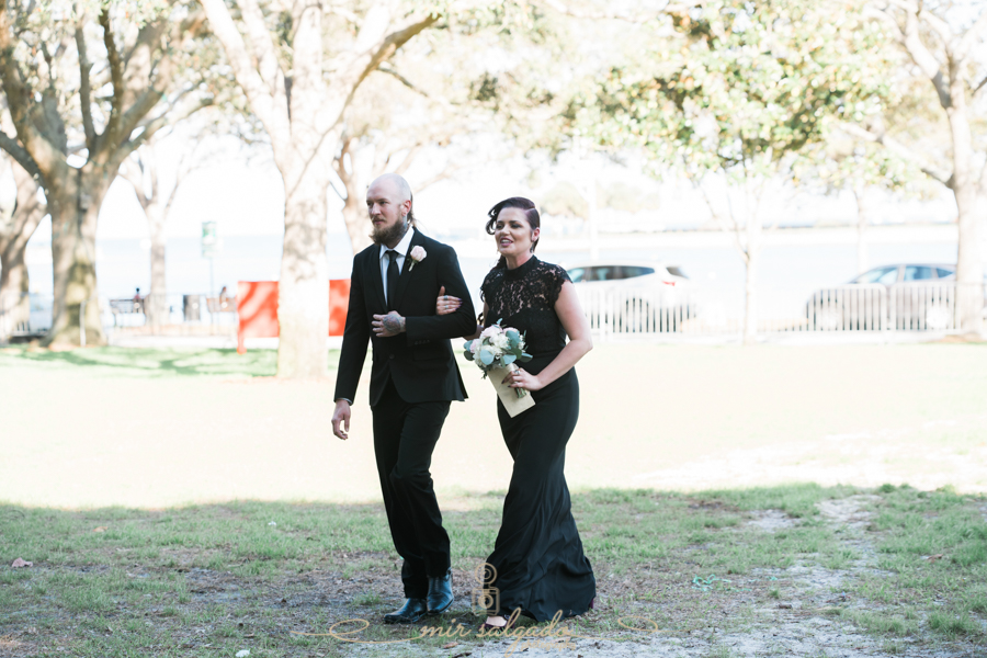 Ashley & Dustin-51.jpg