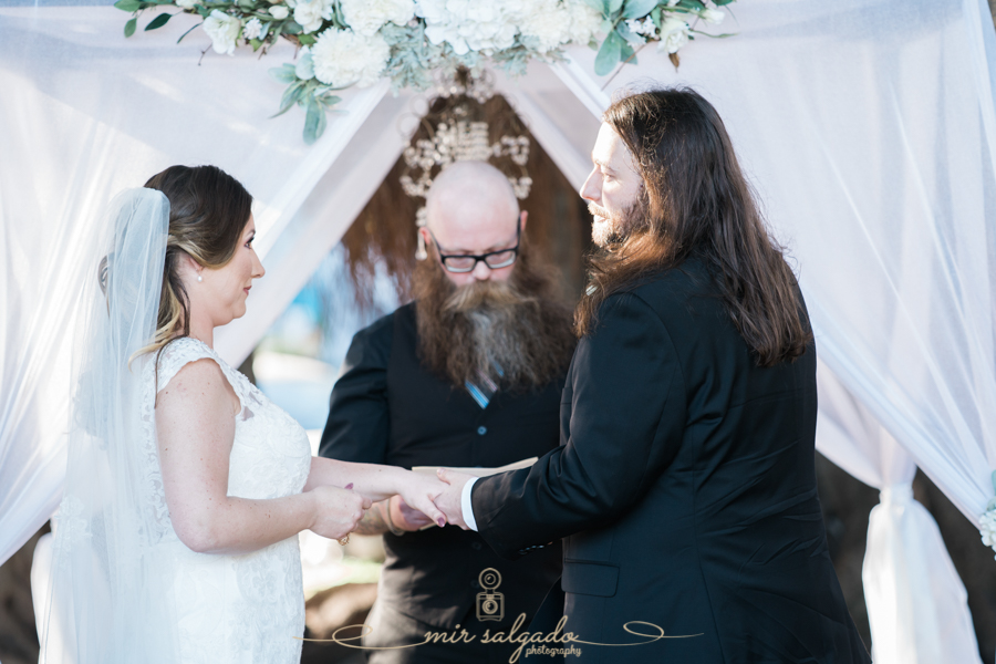 Ashley & Dustin-92.jpg