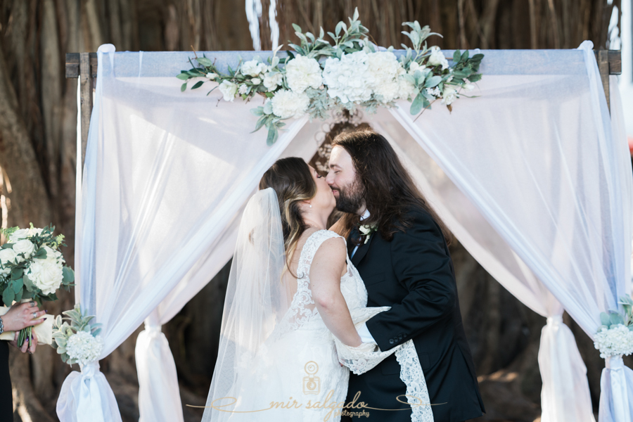 Ashley & Dustin-106.jpg