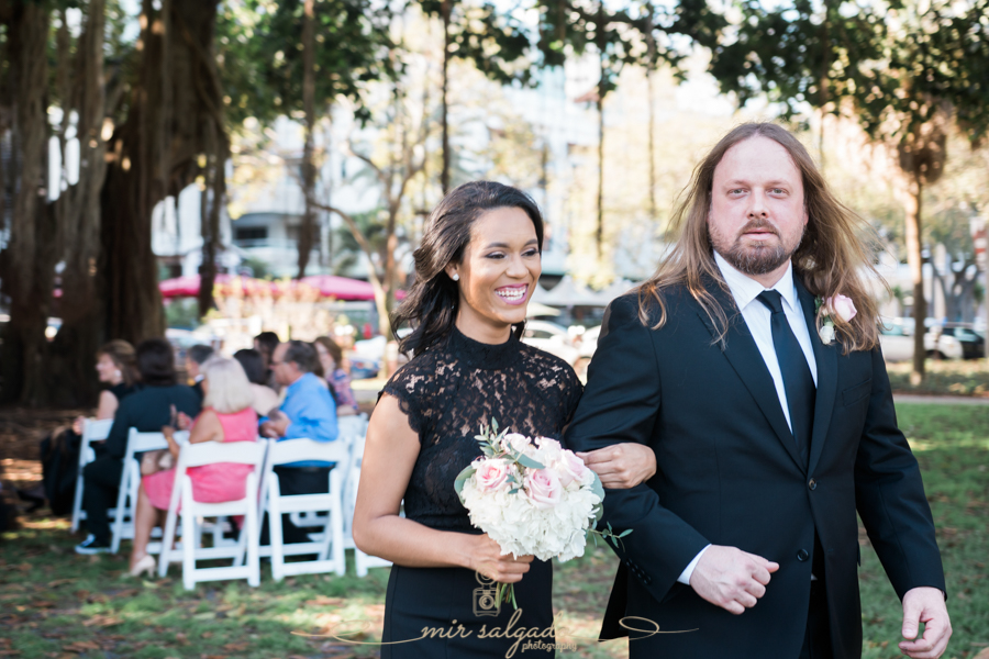 Ashley & Dustin-113.jpg