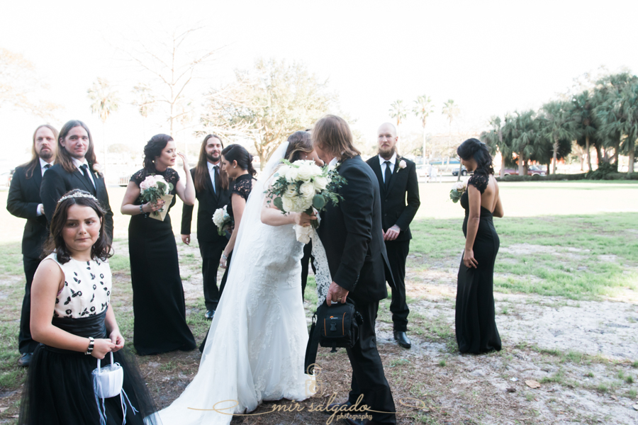 Ashley & Dustin-119.jpg