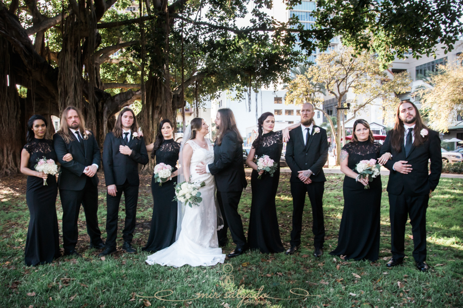 Ashley & Dustin-165.jpg