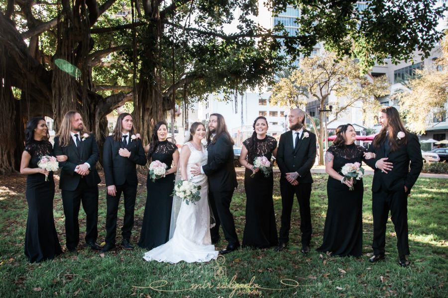 Ashley & Dustin-167.jpg