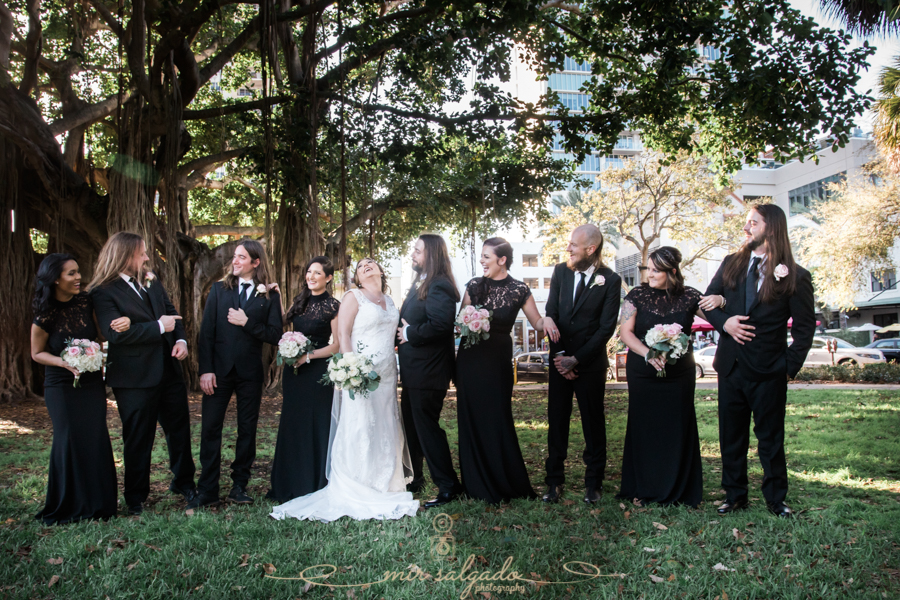 Ashley & Dustin-168.jpg