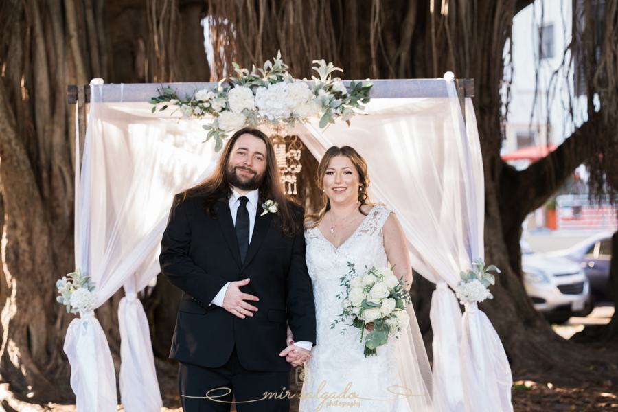 Ashley & Dustin-201.jpg