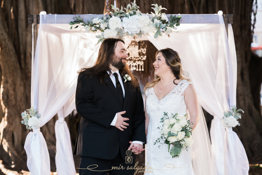 Ashley & Dustin-202.jpg