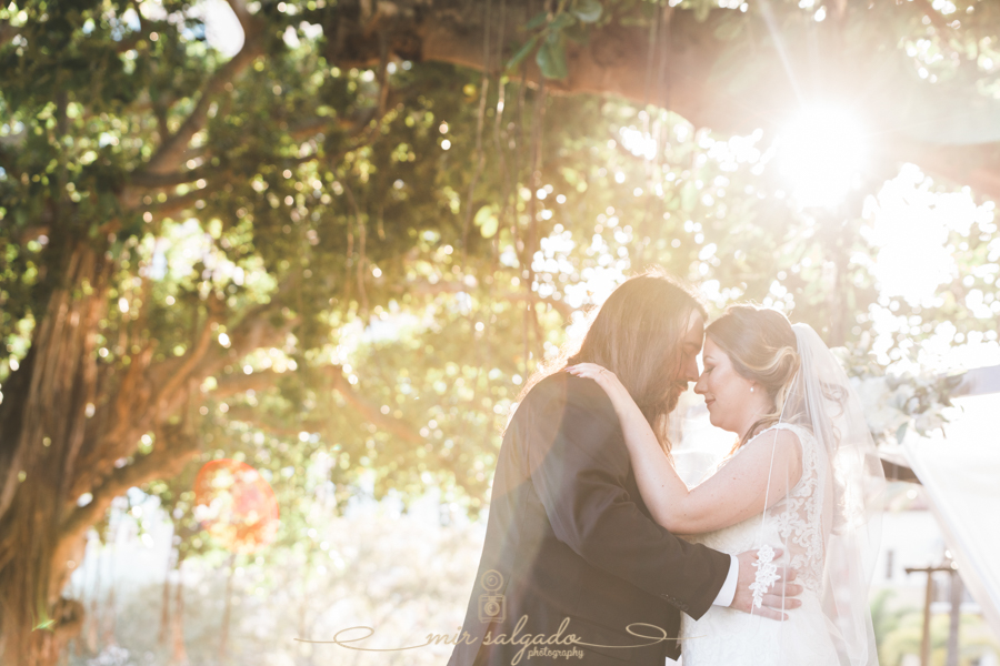 Ashley & Dustin-219.jpg
