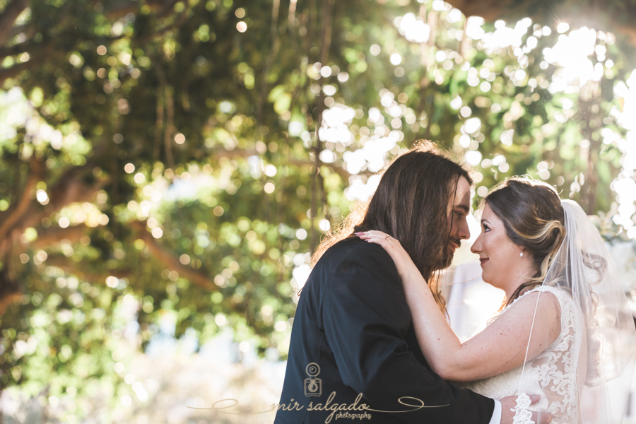 Ashley & Dustin-220.jpg