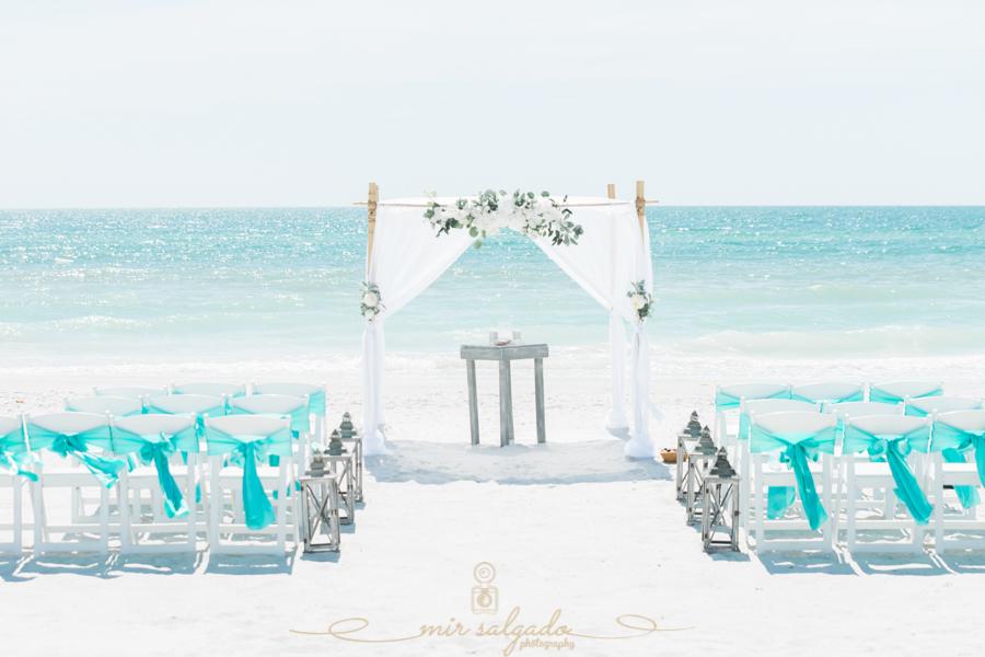 Tide-the-knot-beach-wedding, Beach-wedding-photo, St.Pete-wedding-photographer