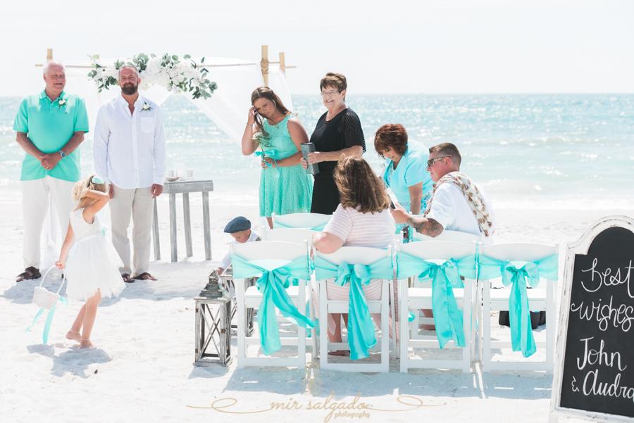 St.Pete-wedding- St.Pete-wedding-ceremony, St.Pete-wedding-photographer