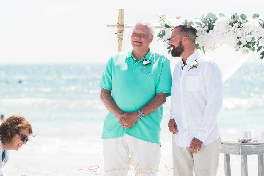 Audra & John-60.jpgSt.Pete-beach-wedding-ceremony, ST.Pete-beach-wedding