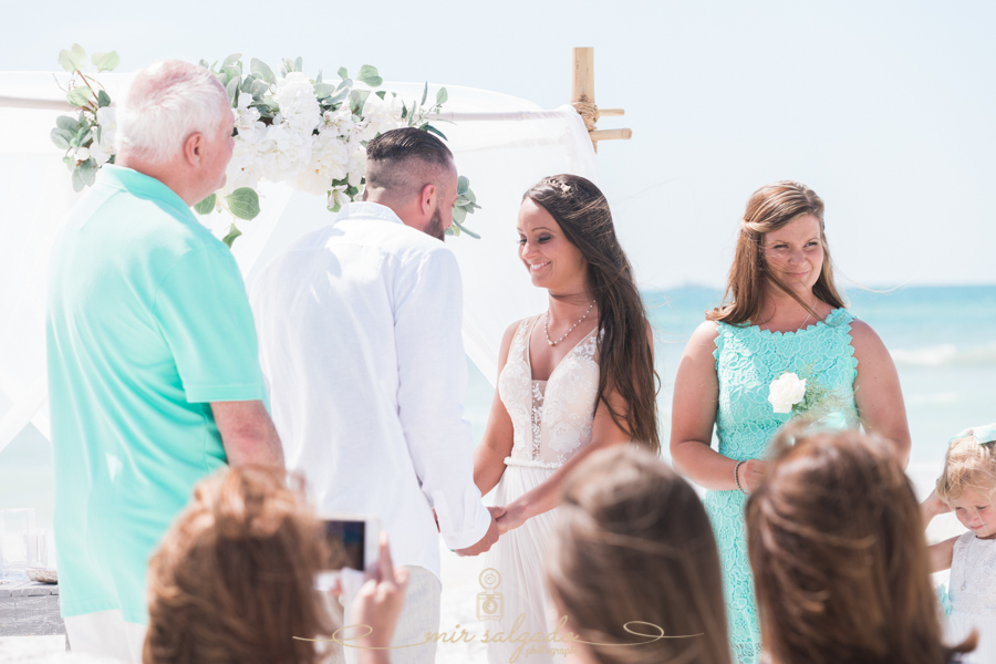 St.Pete-beach-wedding , Pass-a-grille, St.Pete-beach, Tampa-photographer