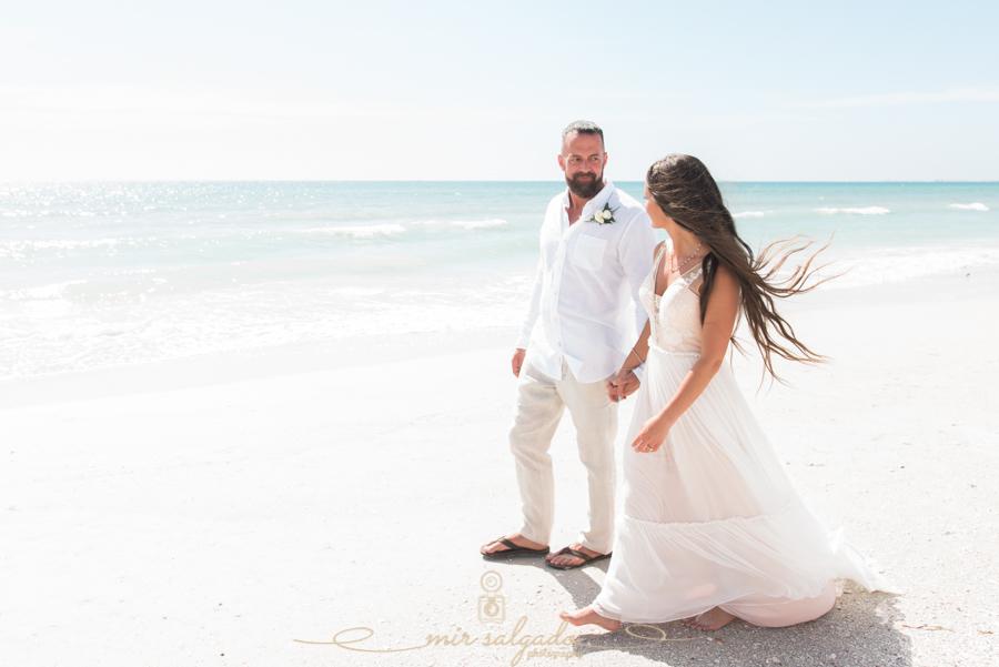 Pass-a-grille-beach-wedding, St.Pete-beach-wedding, St.Pete-wedding-photographer