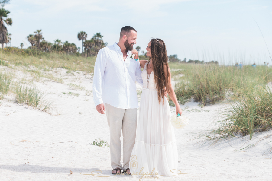 Tampa-wedding-photographer, Tampa-brides, Tampa-weddings