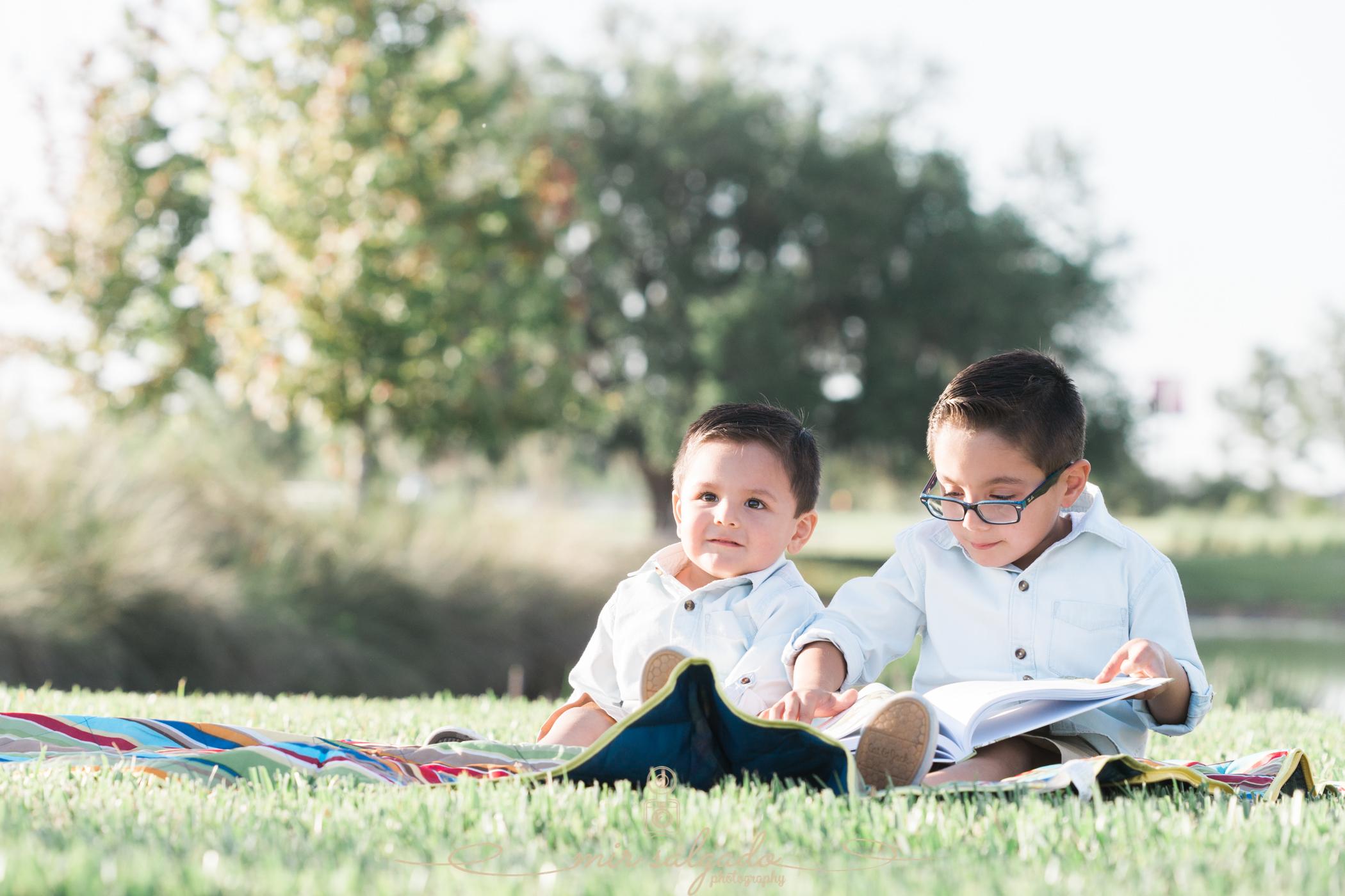 Ethan & Adrian-60.jpg