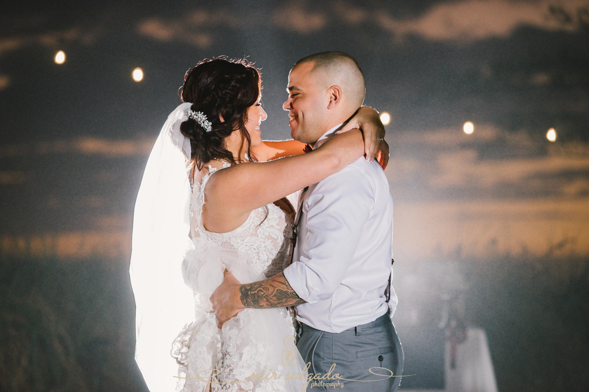 Beatriz & Leo wedding SP-56.jpg