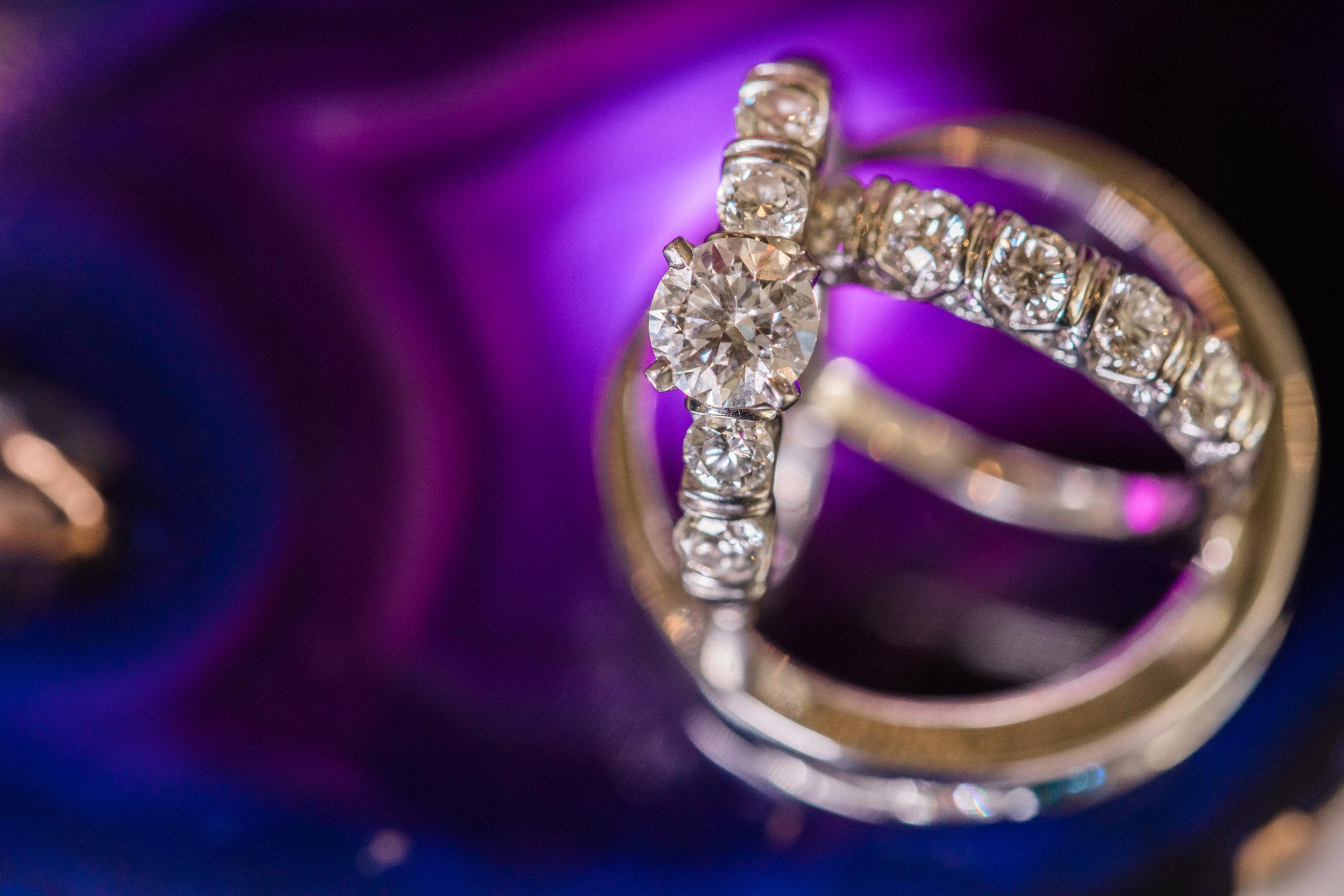 Crystal & Philip wedding-626.jpg