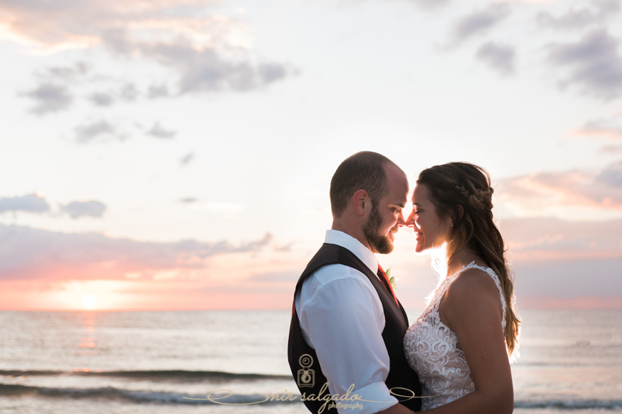 ST.Pete-wedding, St.Pete-wedding-photo, Beach-wedding