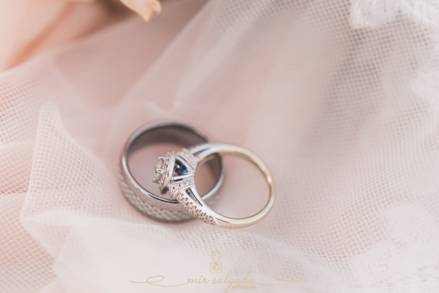 ring-shot, beach-wedding-ring-shot