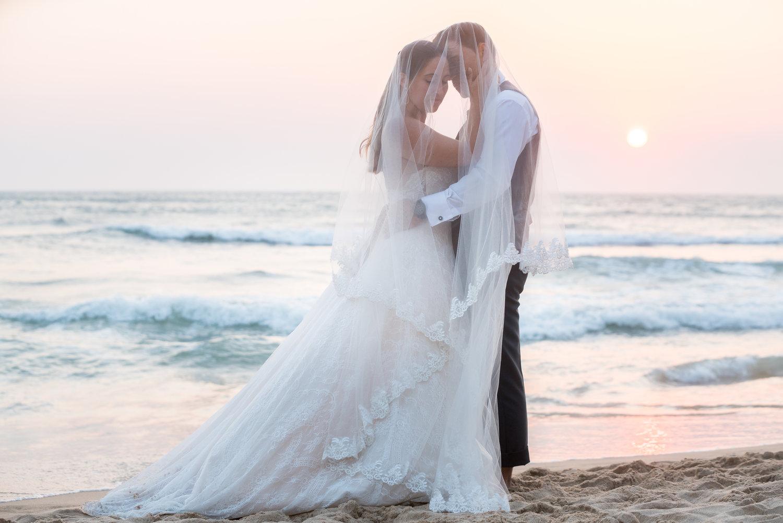Portugal Wedding -