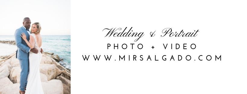 wedding-wire, tampa wedding-photographer