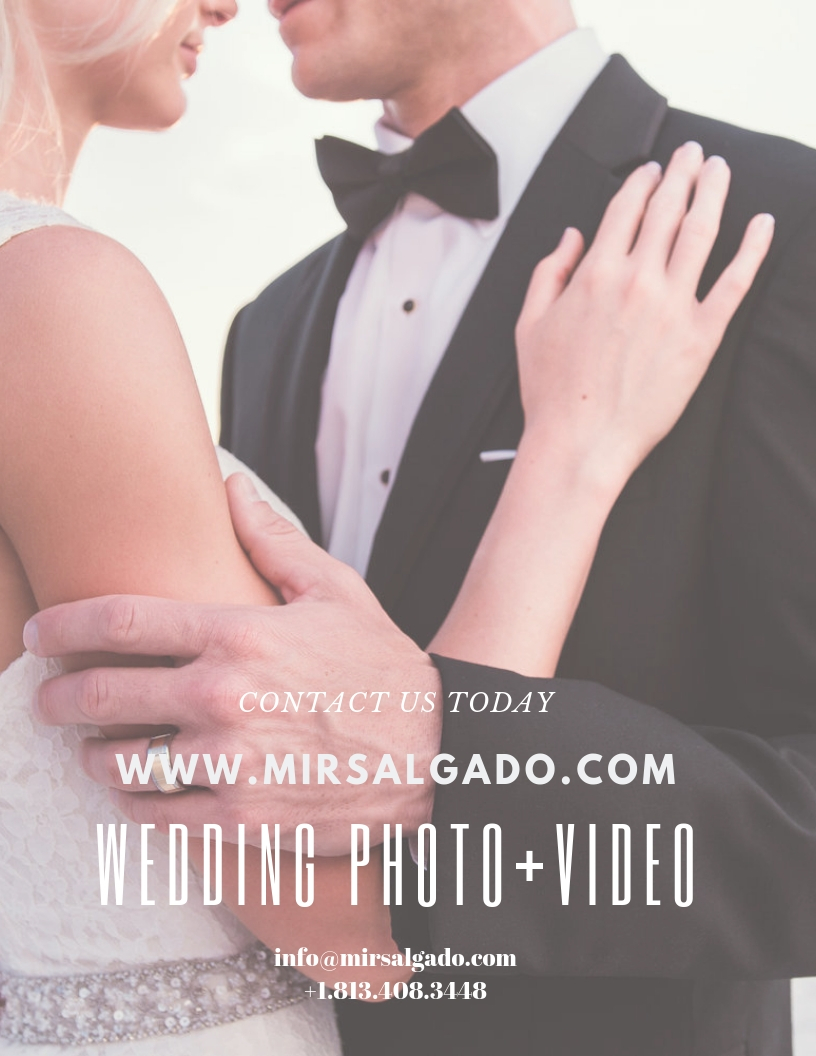 Tampa-wedding-packages-2019