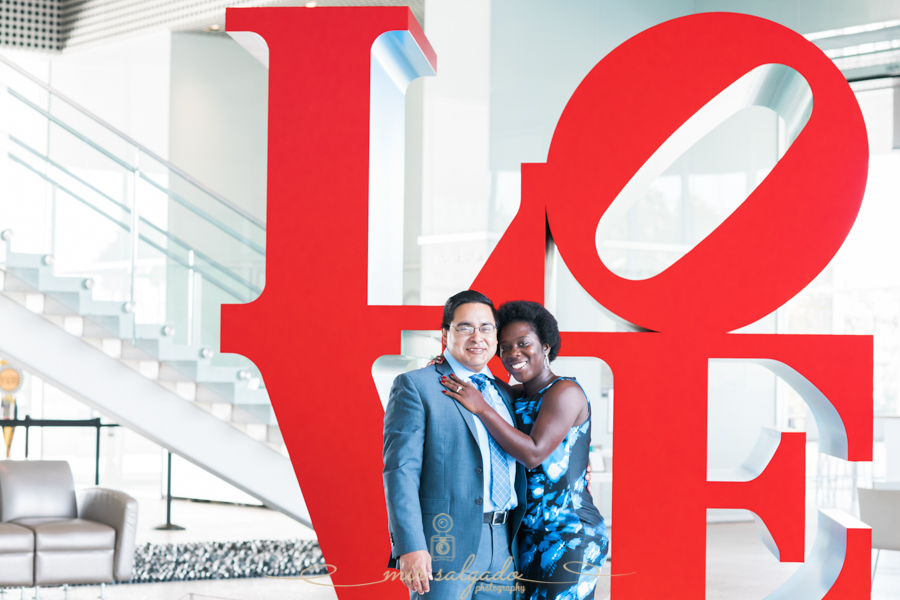 Tampa-engagement-session, Tampa-photographer